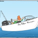 2015-08-11-the-other-woman