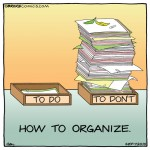 2010-09-07-to-do