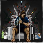 2011-07-08-throne-of-games